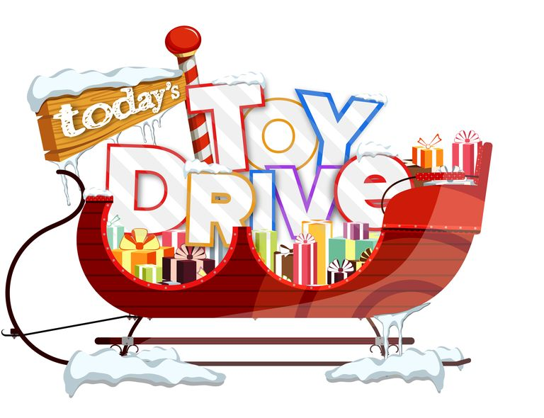 Mary Kay Donates to Today Show Toy Drive