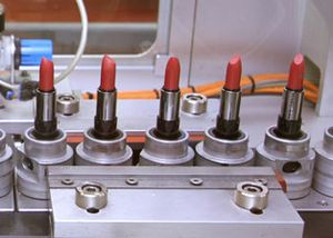 Mary Kay Inc. to Construct New Global Manufacturing and R&D Operations in North Texas