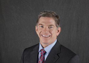 Mary Kay Inc. Nombra a Nathan Moore Presidente  De Mary Kay Norteamérica