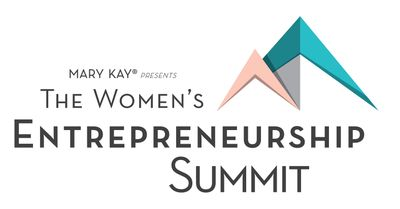 Mary Kay Hosts Its First Women's Entrepreneurship Summit in Dallas