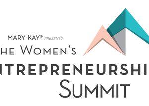 Mujeres Líderes Se Reunen En Dallas En La Cumbre De Mujeres Emprendedoras