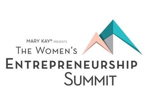 Mary Kay Hosts Its First Women's Entrepreneurship Summit