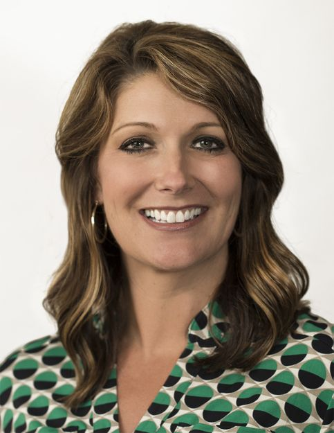 Mary Kay Names Dr. Lucy Gildea New CSO