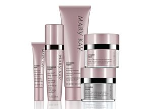 Mary Kay - Irresistible Products