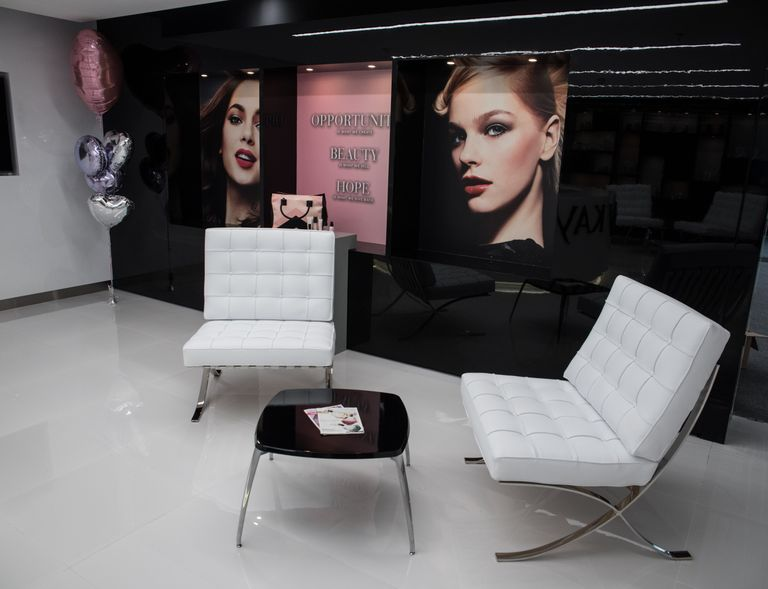 Mary Kay Continues Global Expansion Into Peru