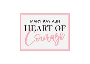 Mary Kay Introduces Awards Program Honoring Voices of Domestic Violence