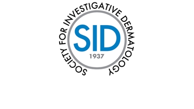 SID_Logo_285_201801101923