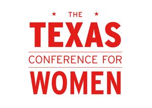 Mary Kay Inc. Continues Its Mission of Enriching Women's Lives with Support of The Texas Conference for Women
