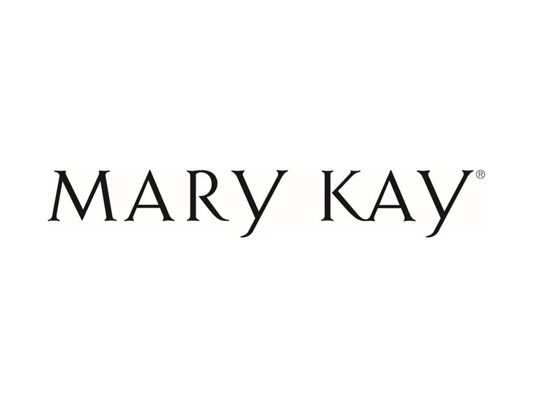 mary kay hosts conferences in 26 cities nationwide mary kay newsroom rh newsroom marykay com mary kay logo image mary kay logo vector
