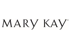 Mary Kay - Fast Facts