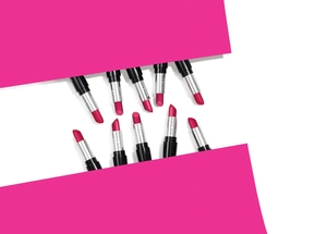 Mary Kay launches Pink Changing Lives® campaign