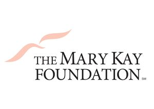The Mary Kay Foundation℠ Awards $1.2 Million In Cancer Research Grants