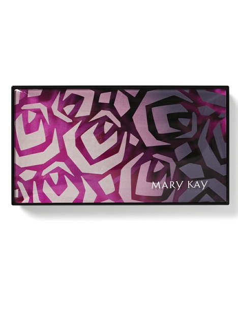 Mary Kay Perfect Palette®