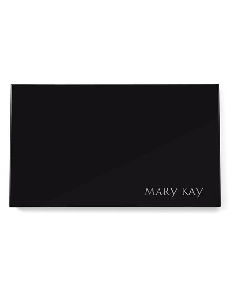 Mary Kay Pro Palette®