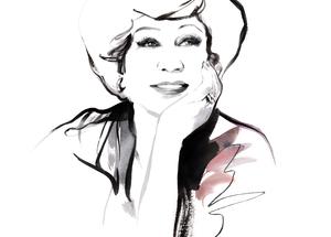 Mary Kay - Nuestra Historia