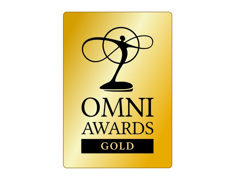 Omni-Awards-Gold-Badge