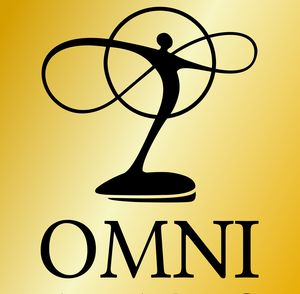 MARY KAY INC. WINS GOLD IN EDUCATIONAL CATEGORY AT PRESTIGIOUS SPRING 2019 OMNI AWARDS
