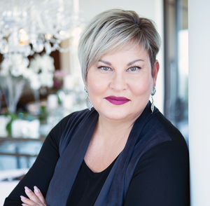 MARY KAY COSMETIC LTD.'S LYNDA ROSE NAMED CHAIR OF LOOK GOOD FEEL BETTER®