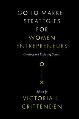 Victoria Crittenden_Book Cover
