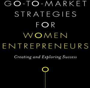 MARY KAY INC. CHIEF MARKETING OFFICER CONTRIBUTED THE OPENING  CHAPTER OF NEW ENTREPRENEURSHIP BOOK