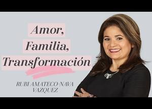 Una mujer puede | Rubi Amateco-Nava Vasquez | Mary Kay