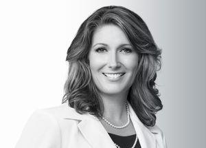 Mary Kay participa en el Simposio de Generational Dermatology 2020 de Palm Springs