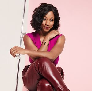 MARY KAY INC. ANNOUNCES ACTRESS, PHILANTHROPIST MONIQUE COLEMAN  AS FIRST-EVER PINK CHANGING LIVES HONOREE