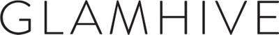 Logo de Glamhive