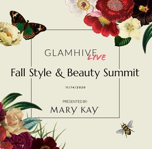GLAMHIVE FOUNDER STEPHANIE SPRANGERS AND CELEBRITY STYLIST JENNIFER RADE ANNOUNCE DIGITAL FALL STYLE AND BEAUTY SUMMIT