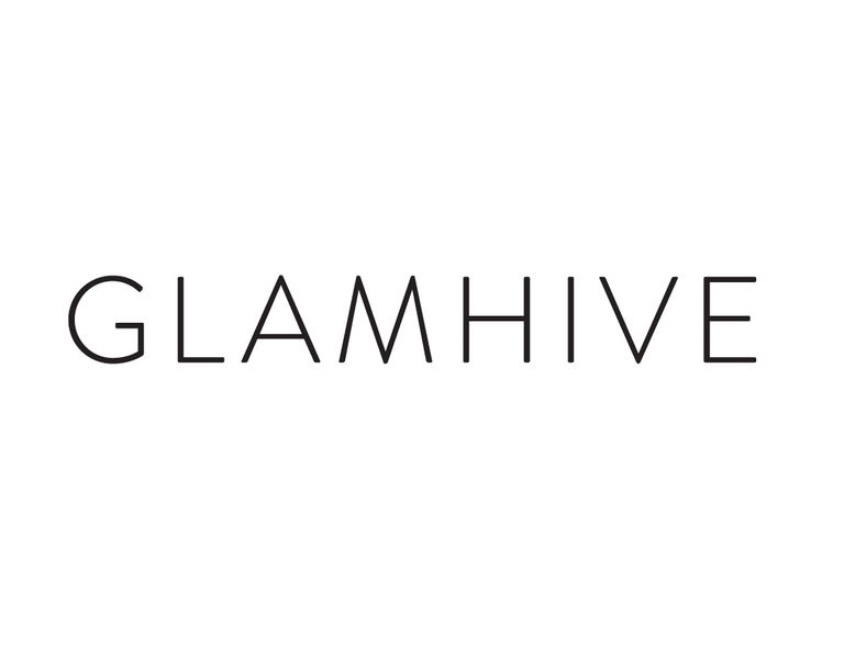 Logo of Glamhive