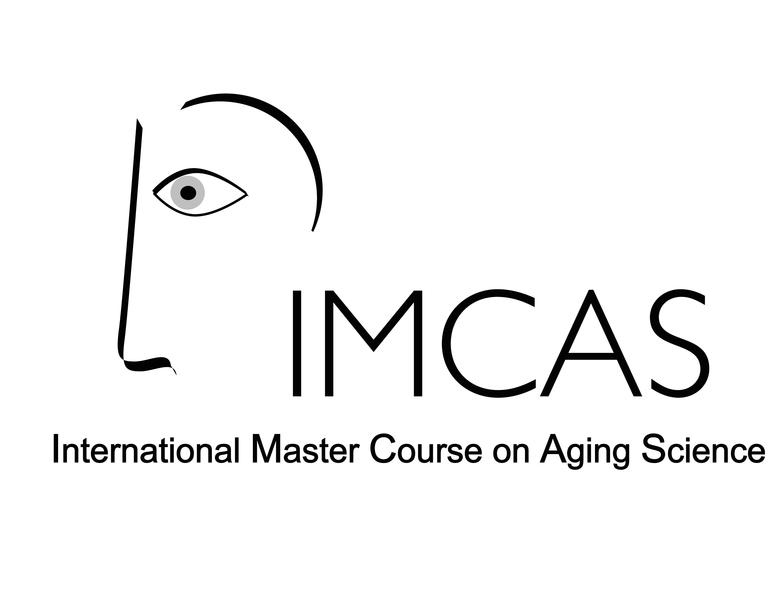 IMCAS Logo