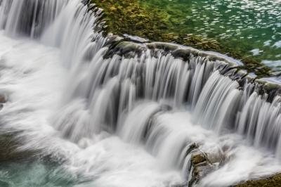 The Nature Conservancy, en asociación con Mary Kay, crea un fondo de agua para ayudar en España a enfrentar la escasez de agua y los desafíos con la calidad del agua.