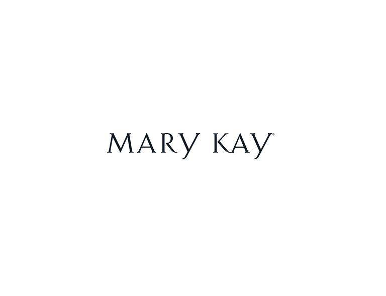 Mary Kay Inc. Logo