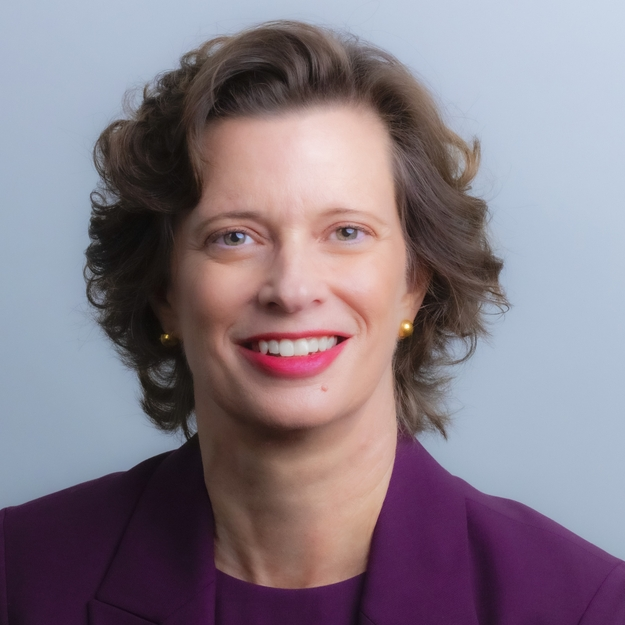 Michelle Nunn, President & CEO, CARE USA