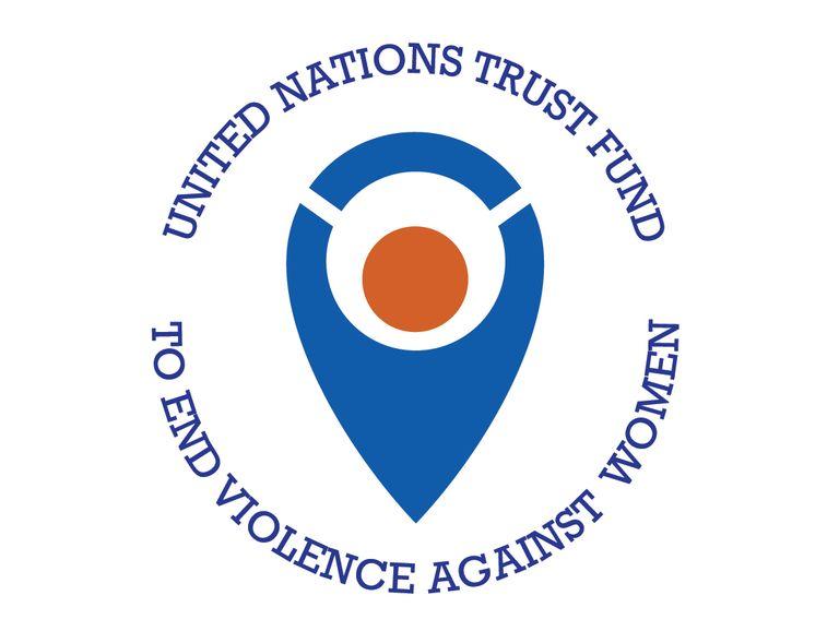 UN Trust Fund Logo