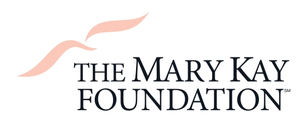 The Mary Kay Foundation Logo