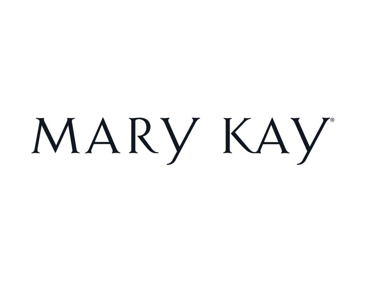 The Purpose Power Index™ has named Mary Kay among the most powerful purpose-driven brands in the country.