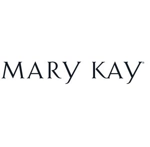 MARY KAY, ENTRE LAS MEJORES MARCAS DEL ÍNDICE PURPOSE POWER INDEX™