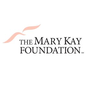 THE MARY KAY FOUNDATION℠ AWARDS $1 MILLION IN RESEARCH GRANTS TO TOP UNIVERSITIES FOR CANCERS AFFECTING WOMEN
