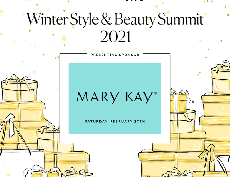 GH-Winter-Summit-MARY KAY SQUARE A