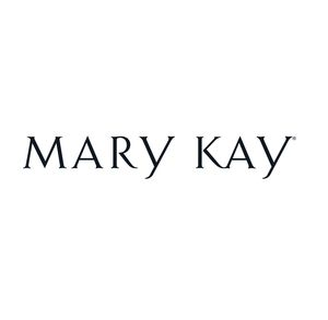 Mary Kay was proud to share research on a gradual retinization process that significantly improves tolerance to higher concentrated pure retinol, while still delivering retinol's key skin benefits.