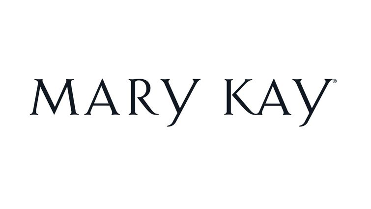 Mary Kay recently unveiled skin health grants and breakthrough research at the 2021 Society for Investigative Dermatology Conference.