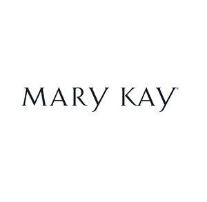 Mary Kay ha anunciado recientemente sus becas para la salud cutánea y sus investigaciones de vanguardia en la conferencia de la Sociedad de Investigación Dermatológica 2021.