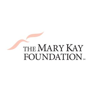 The Mary Kay Foundation℠ awarded grants totaling $100,000 to support domestic violence frontline workers – the first responders for women and children.