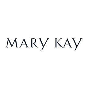 Mary Kay presentó sus últimas investigaciones sobre un proceso de retinización gradual que mejora en gran medida la tolerancia a concentraciones más altas de retinol puro sin dejar de aportar los principales beneficios cutáneos del retinol.