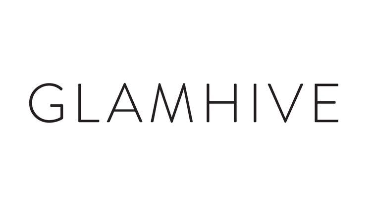 Logo of Glamhive