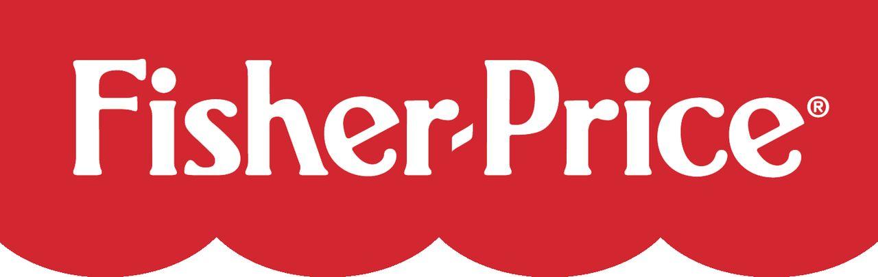 Fisher-Price Logo