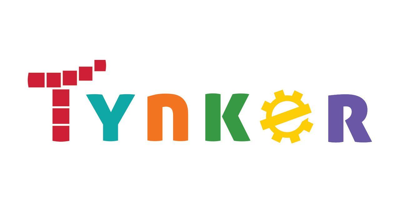 Tynker Logo