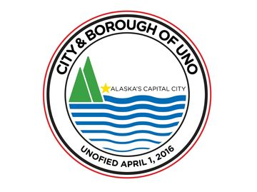 Juneau, Alaska And UNO Agree To Landmark Naming-Rights Deal