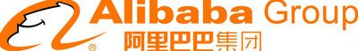 Mattel And Alibaba Group Form Global Strategic Partnership